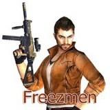 freezmen
