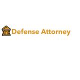 defenseattorny