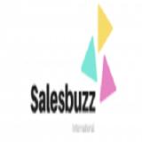 salesbuzz