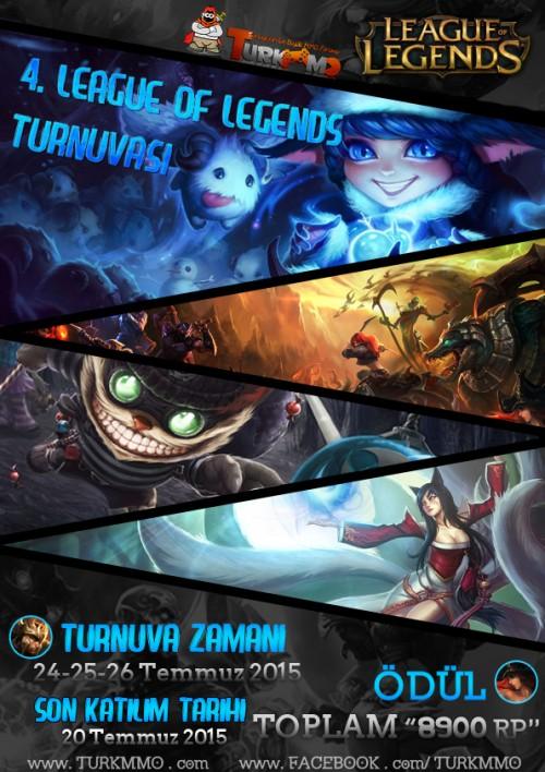 tumafis2.jpg
