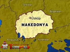 Makedonya-Harita.png