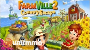 FarmVille-2-Koy-Kacamagi-Android-300x168.jpg