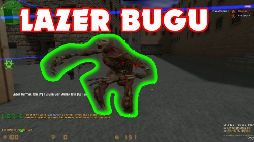 LazerBuguBiohazardCounterStrike.png