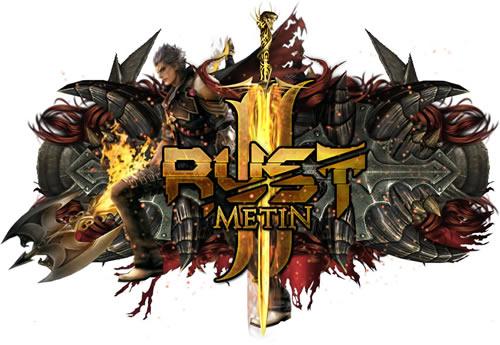 rust mt2 pvp server