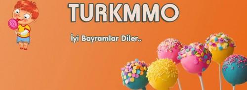 TurkmmoBayram.jpg