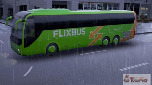 fernbus-simulator-ilk-buyuk-guncelleme-2-eylul-2016-resim-10.jpg