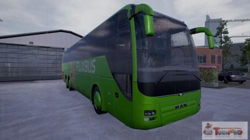 fernbus-simulator-ilk-buyuk-guncelleme-2-eylul-2016-resim-6.jpg