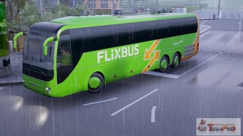 fernbus-simulator-ilk-buyuk-guncelleme-2-eylul-2016-resim-7.jpg