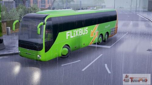 fernbus-simulator-ilk-buyuk-guncelleme-2-eylul-2016-resim-8.jpg