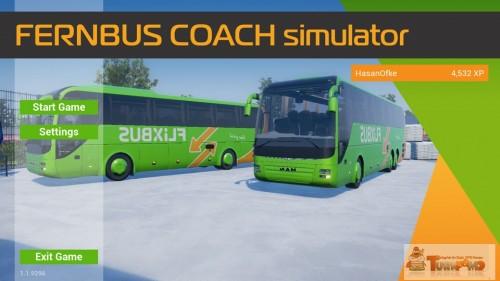 fernbus-simulator-ilk-buyuk-guncelleme-2-eylul-2016-resim-9.jpg