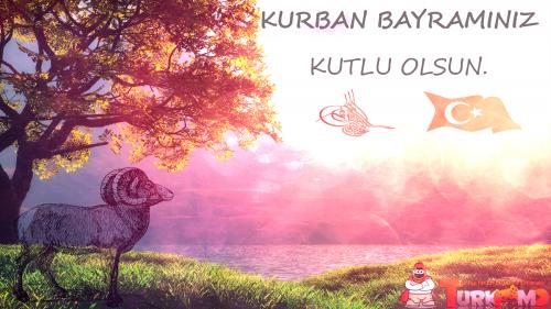 kurban2.png