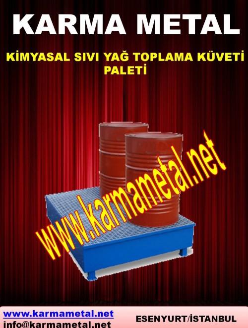 ibc_tanklari_kimyasal_asit_yag_toplama_kuveti_galvaniz_plaslanmaz_tank_kuveti16.jpg