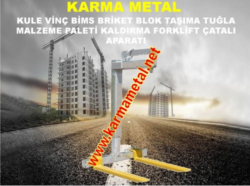 kule_mobil_vinc_insaat_santiye_yuk_kalip_bims_briket_blok_tugla_malzeme_paleti_tasima_kaldirma_yukleme_forklift_catali_aparati_donanimlari3.jpg