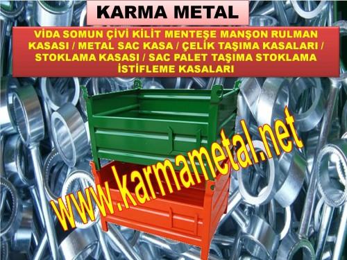 katlanabilir_katlanir__kasa__metal_celik_sac_tasima_stoklama_istifleme__kasasi_kasalari_sandiklari10.jpg
