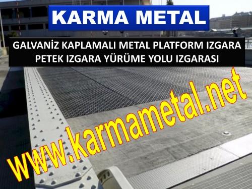 galvaniz_kaplamali_metal_platform_izgara_izgaralari_yurume_yolu_merdiven_izgarasi3.jpg