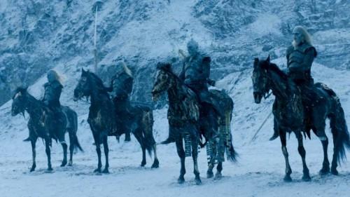 game-of-thrones-white-walkers-6154.jpg