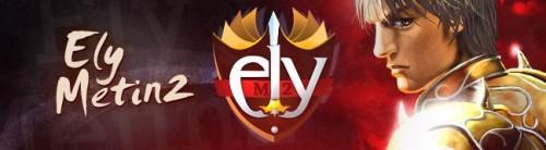 elym2com.jpg