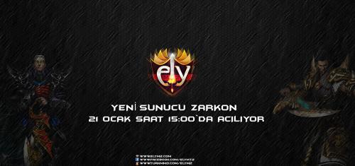elyzarkon1.png