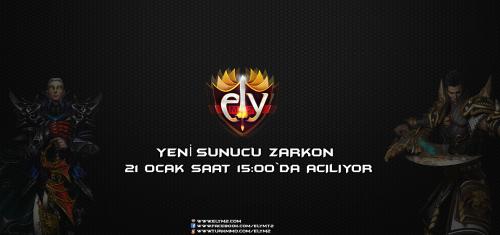 elyzarkon2.png