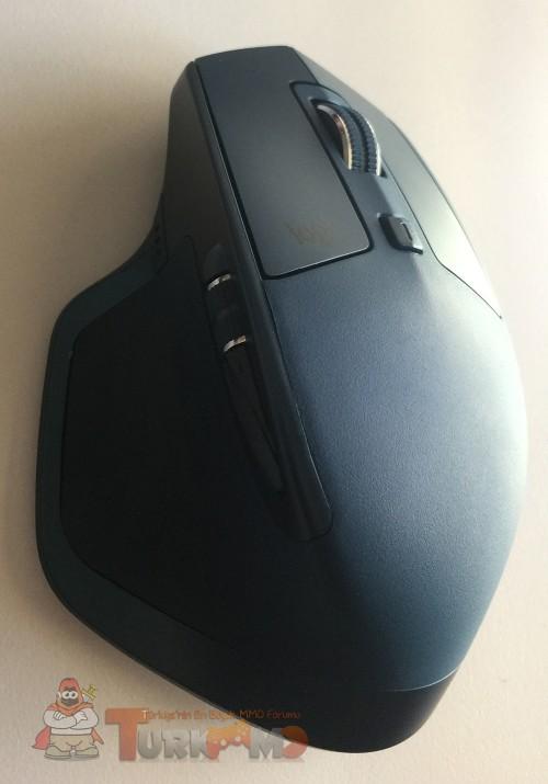 Logitech-MX-Master-2S-2ust.jpg