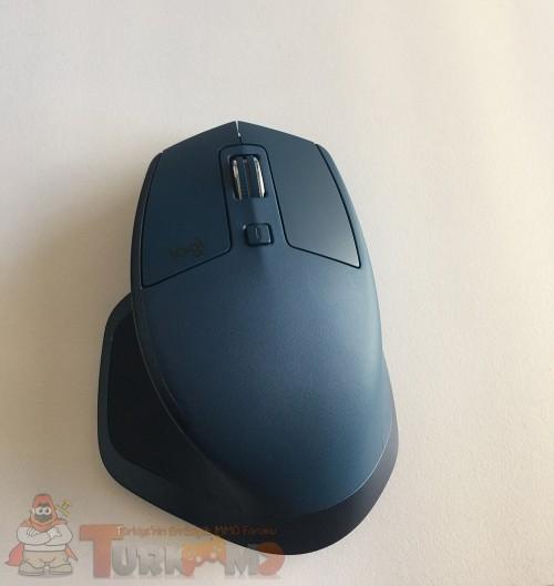 Logitech-MX-Master-2S-ust.jpg