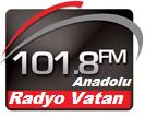 2444-1-Smart-FM-Medan-1018-s190159.png
