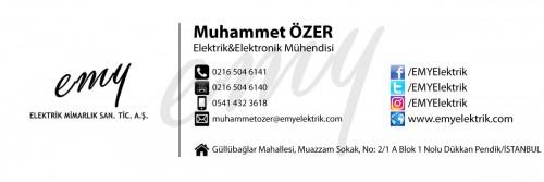MUHAMMET-OZER-IMZA.jpg