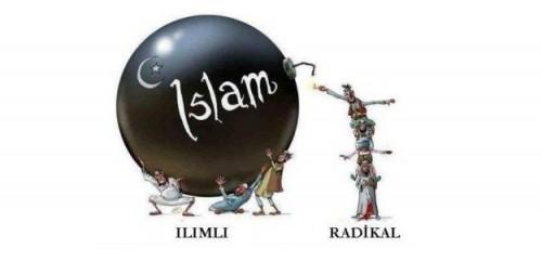ilimli_islam-radikal_islam.jpg