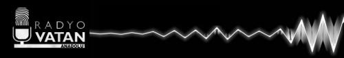 kalbinin-sesini.jpg