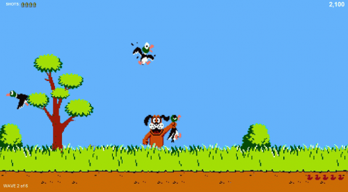duck-hunt.png