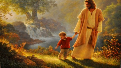 69937620-jesus-wallpapers.jpg