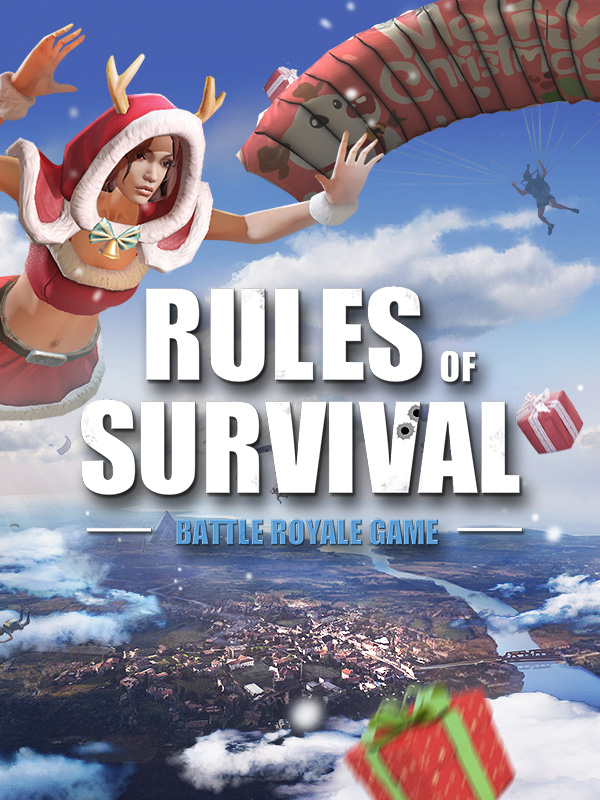coin hack for rules of survival