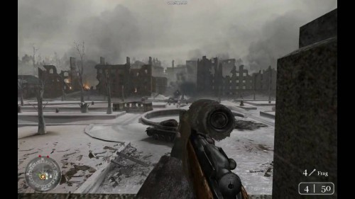 Call_of_Duty_2_Big_Red_One_Platinum_Gameplay1-3.jpg