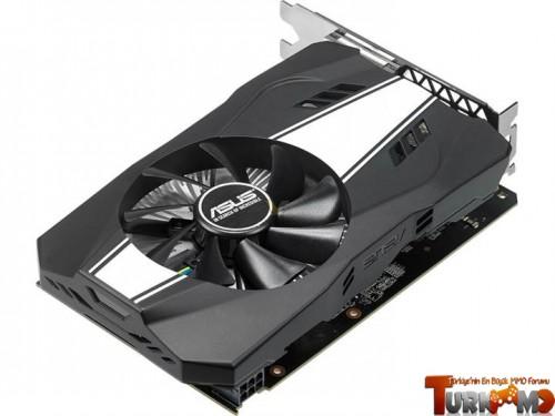 Asus-yeni-GeForce-GTX-1060-6GB-Phoenix-ekran-kartini-duyurdu97496_0.jpg