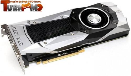 Nvidia-Ekran-karti-fiyatlari-yukselmeye-devam-edecek97739_0.jpg