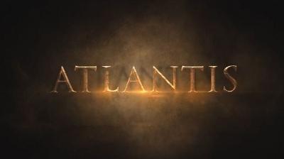 Atlantis_2013_tv_series_titlecard.jpg