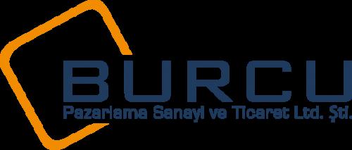 burcu.png