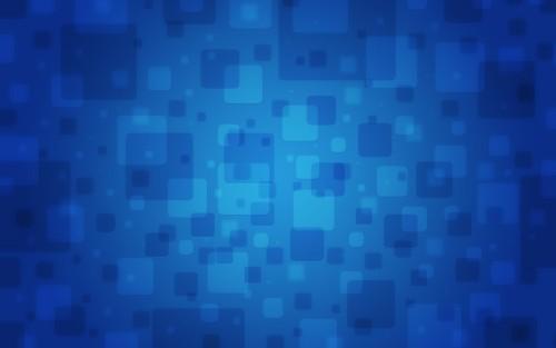 blue_squares-wide.jpg