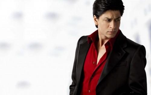 Shahrukh-Khan-HD-Wallpapers.jpg