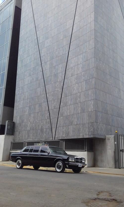 Museo-del-Jade-Marco-Fidel-Tristan-Castro-COSTA-RICA-LIMOUSINE.jpg