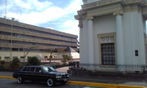 Supreme-Court-Justice-building-San-Jose-Costa-Rica.-LIMOUSINE-TOURS.jpg