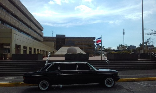 The-Supreme-Court-building-in-San-Jose-COSTA-RICA.-LIMOUSINA-TOURS.jpg