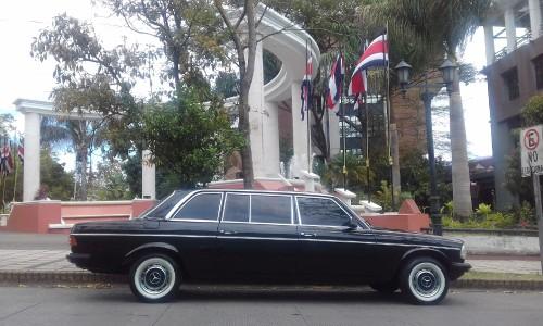 Tribunal-Supremo-de-Elecciones-Republica-de-Costa-Rica-LIMOUSINE.jpg