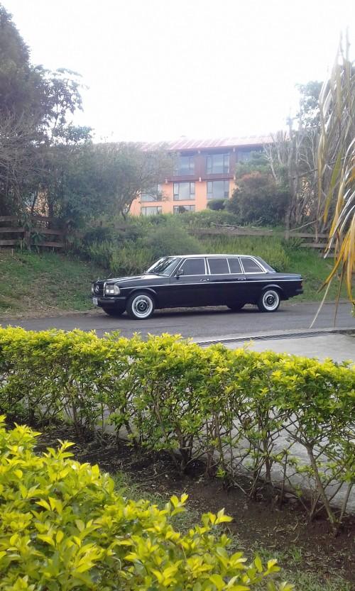 Hotel-la-Condesa-in-San-Rafael-de-Heredia.-COSTA-RICA-MERCEDES-CLASSIC-LIMO..jpg