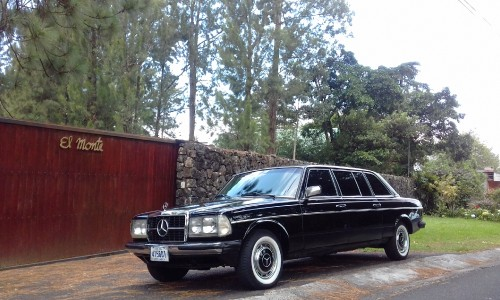 MOUNTAIN-MANSION-COSTA-RICA.-300D-LIMOUSINE-COUNTRY-TOURS..jpg