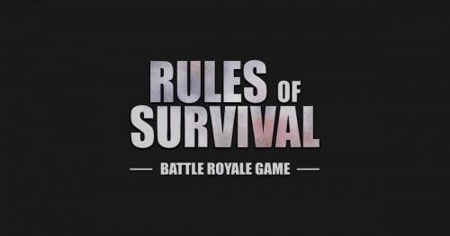 Rules-Of-Survival.jpg