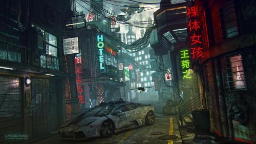 2013-Cyberpunk.jpg