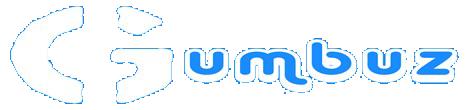 gumbuz-logo-2_470x110.png