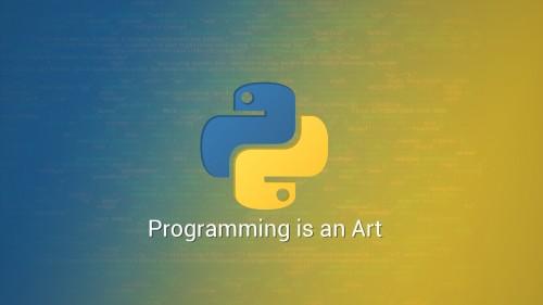 python-qhd.jpg