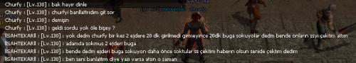sahtekar1.png